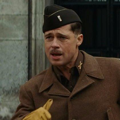 Lieutenant Aldo Rain (@Koljah_43)   Twitter