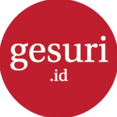 @gesuriid