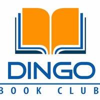 Dingo Publishing