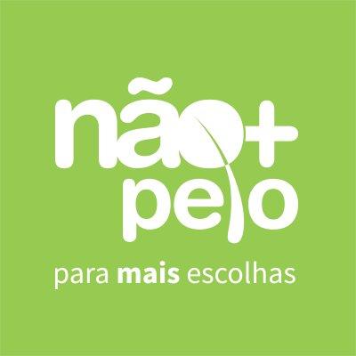 @naomaispelobr