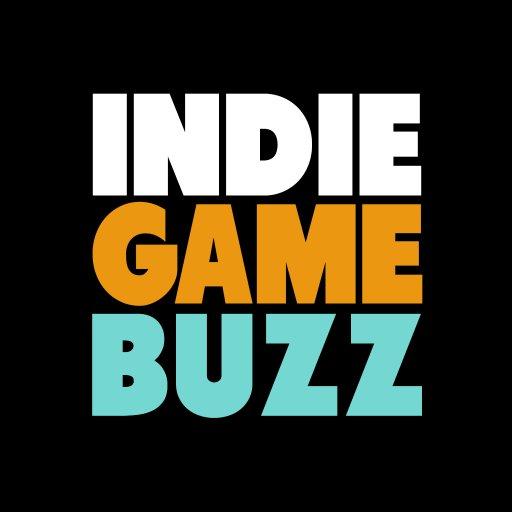 IndieGameBuzz