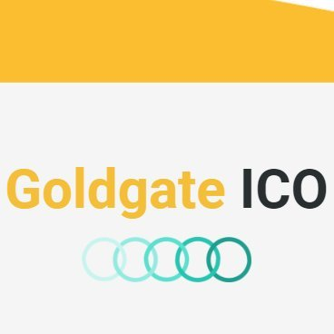 gold gate cryptocurrency