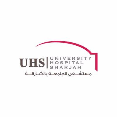 University Hospital on Twitter: