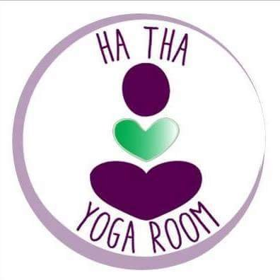 HaTha Yoga Room HaThaYogaRoom