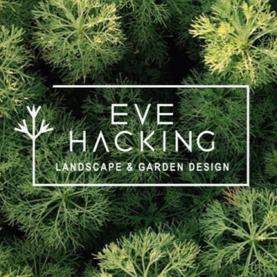 Eve Hacking On Twitter Amazing Day At Hortusloci With At Londonstone