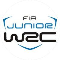 FIA Junior WRC