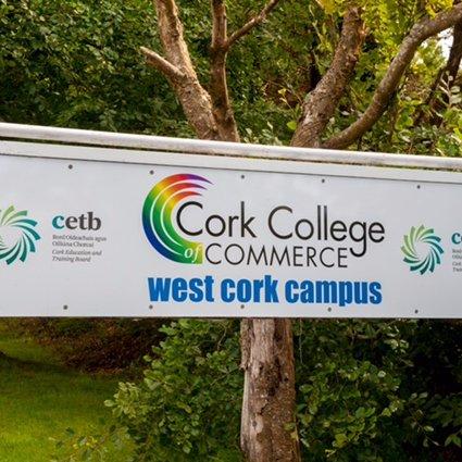 West Cork Campus