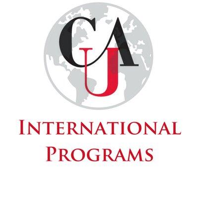 Clark Atlanta University Application >> Clark Atlanta University International Programs