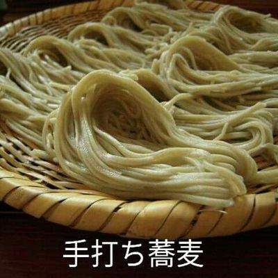 手打ち蕎麦 山桜 (石川県小松市) @yamazakulasoba