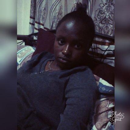 Sally Iminza At Sallyiminza1 Twitter