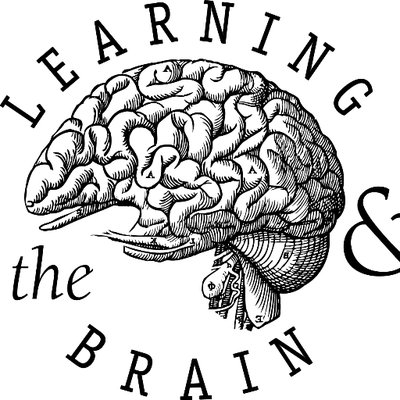 Learning & the Brain (@learningandtheb) Twitter profile photo