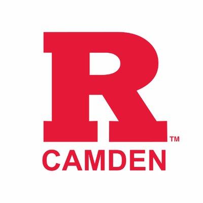 Rutgers University Camden >> Rutgers Camden Rutgers Camden Twitter