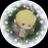 https://pbs.twimg.com/profile_images/935178173657915392/6mBUV6lS_normal.png