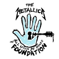 All Within My Hands Foundation ( @AWMHFoundation ) Twitter Profile