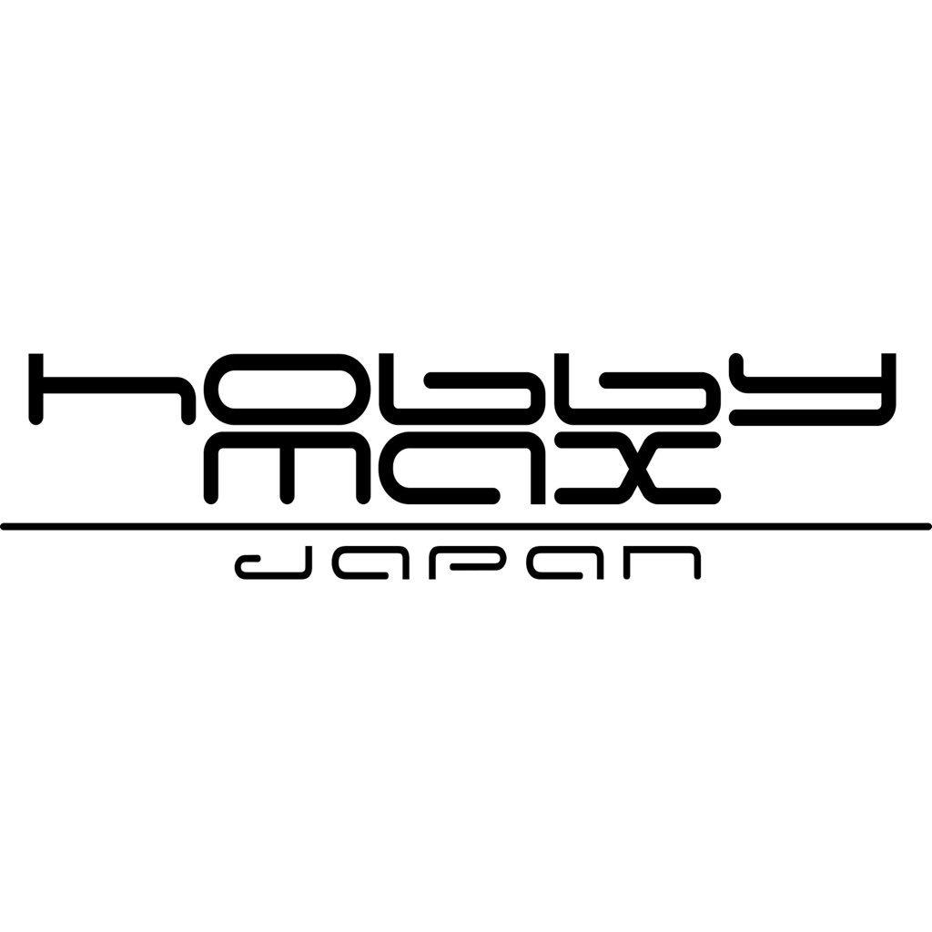 「株式会社ホビーマックスジャパン」的圖片搜尋結果