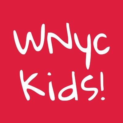 WNYC Kids on Twitter: