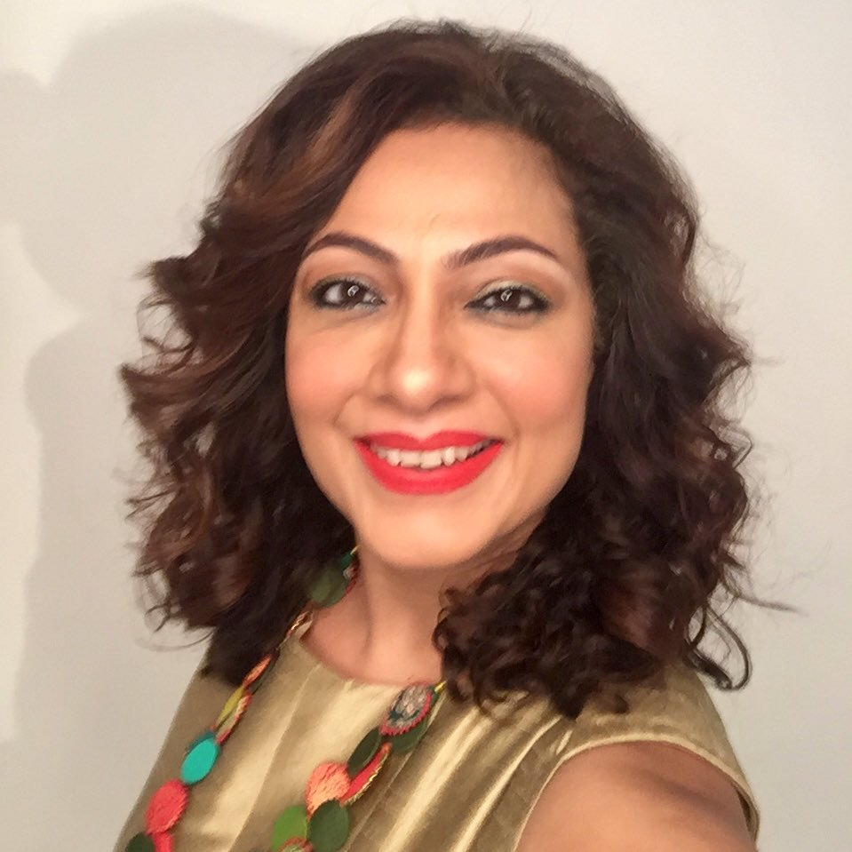 Tarana Raja Kapoor 2010