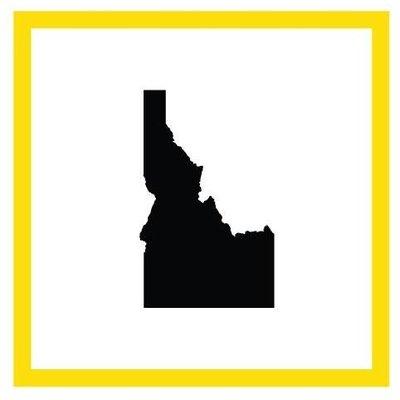 Idaho Reports (@IdahoReports) Twitter profile photo