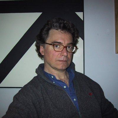 Leonardo Maisano on Muck Rack