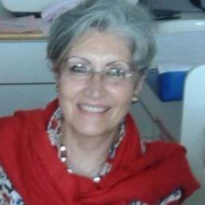 elisabeth A. Lheure