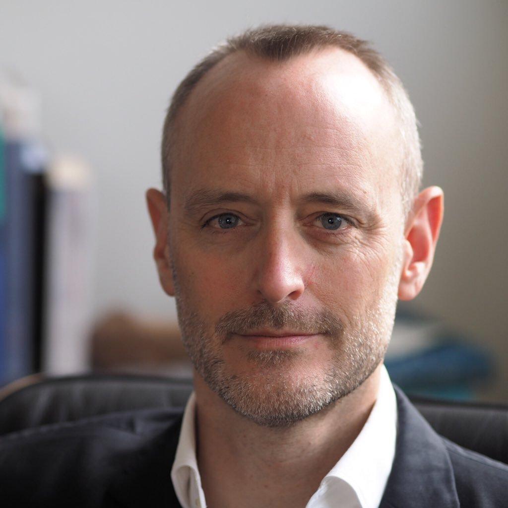Charles C Roehr