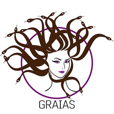 Graias Studio