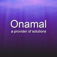 Onamal Inc.