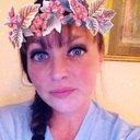 Janelle Mann - @nellehouchens - Twitter