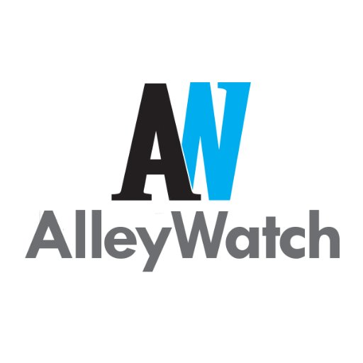 @AlleyWatch