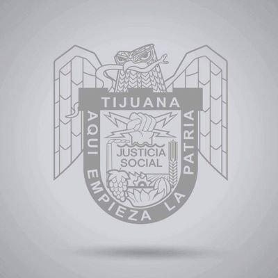 @AlcaldiaTijuana