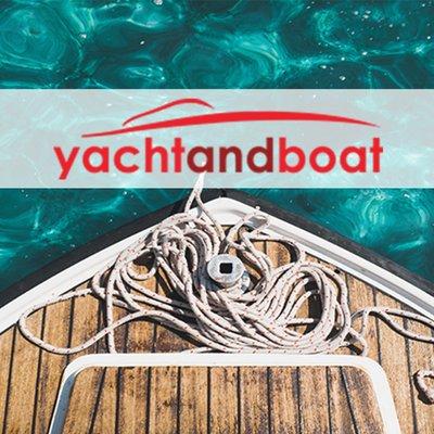 64e3e0c14dd Yacht and Boat ( yachtandboat)