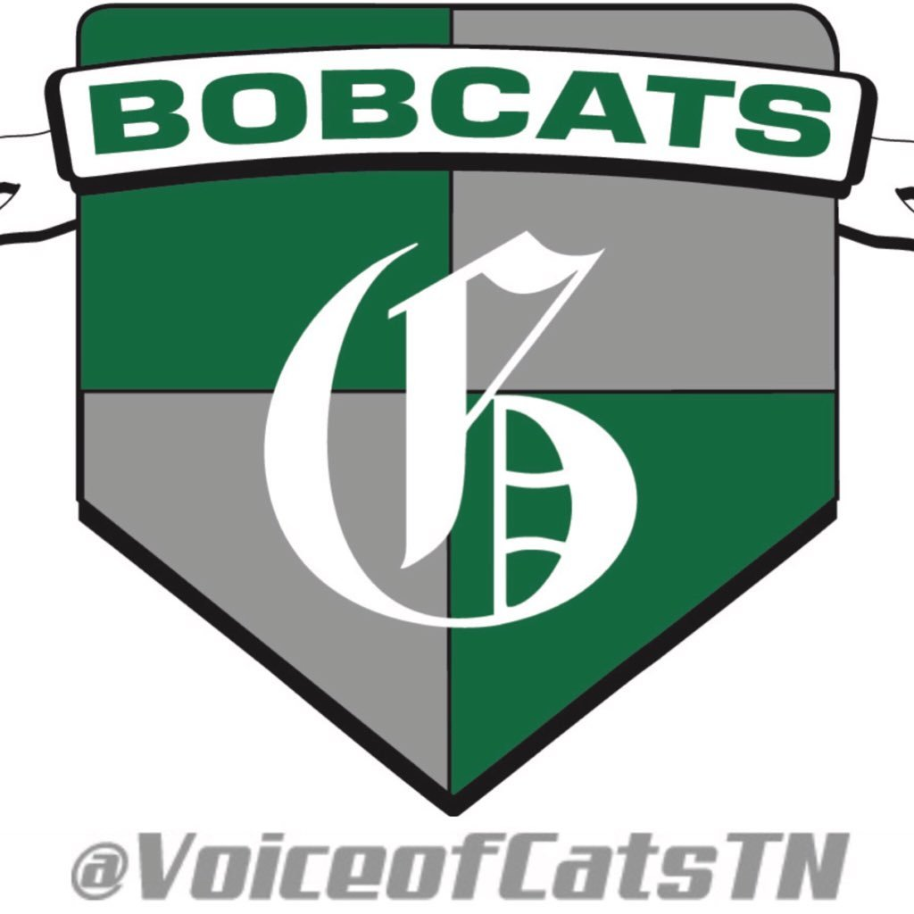 Voice Of The Bobcats