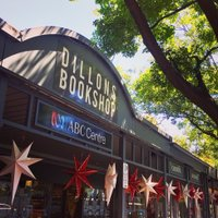 Dillons Norwood Bookshop