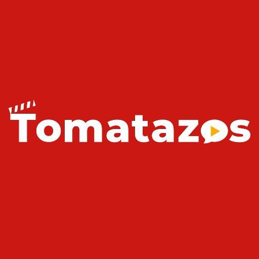 @TomatazosCom