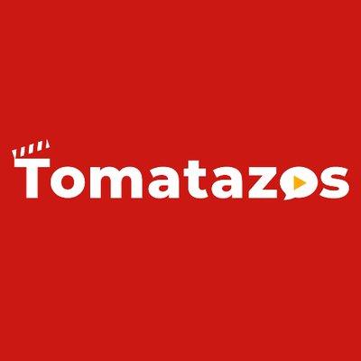 Tomatazos