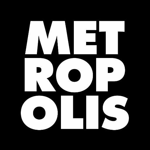 @MetropolisTour1