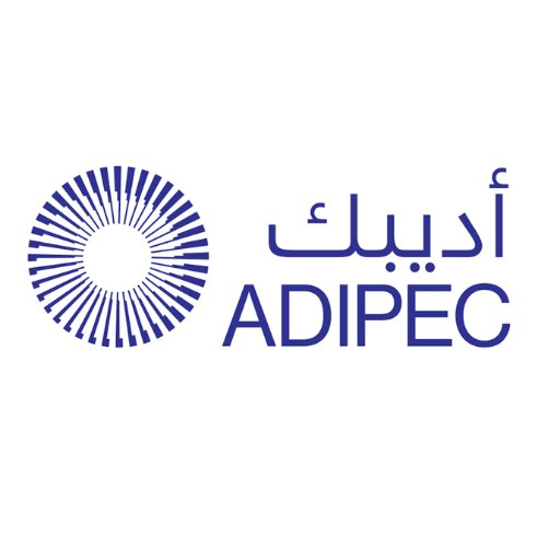 @ADIPECOfficial