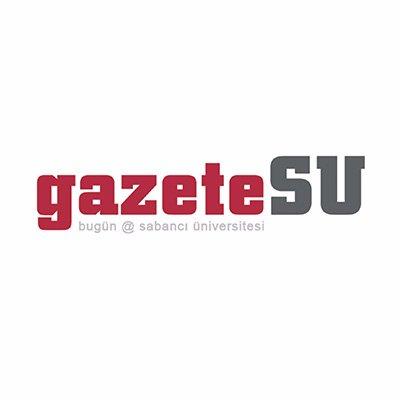 @gazeteSU_edu