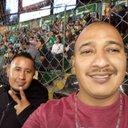 Francisco Flores (@13flores13) Twitter