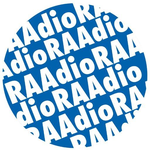 @Raadio_Kuku