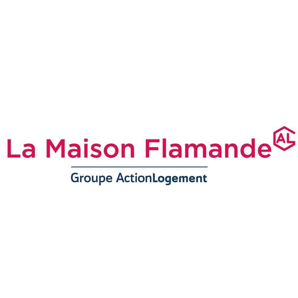 La Maison Flamande (@MaisonFlamande)  Twitter
