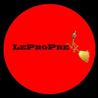 lepropres