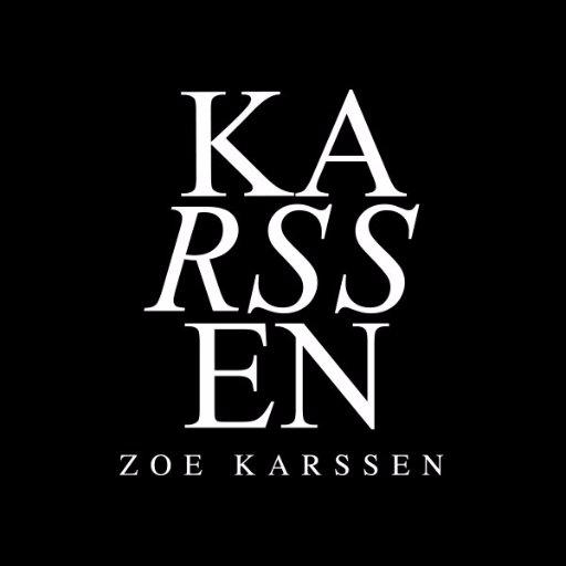 @zoe_karssen