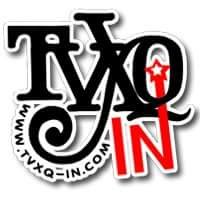 TVXQ-IN on Twitter: