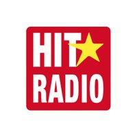 HIT RADIO's Photos in @hitradioma Twitter Account