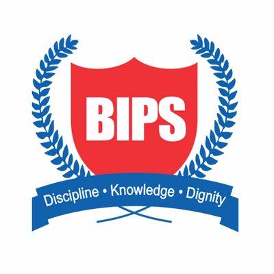 Bips app