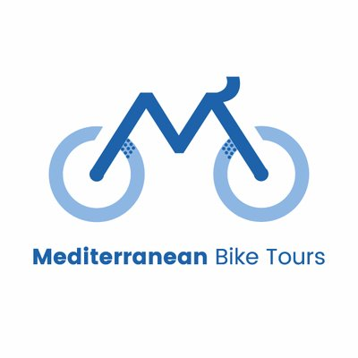 Resultado de imagen de mediterranean bike tours