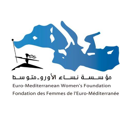 Euro-Mediterranean Women's Foundation