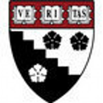 HGSE Live Events | Social Profile