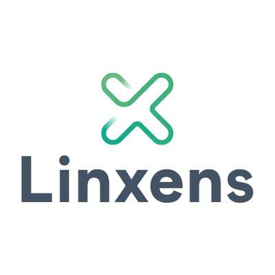 LINXENS HOLDING